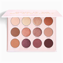 colourpop-give-it-to-me-straight-palettes9-png