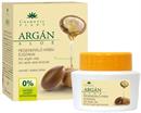 cosmetic-plant-argan-es-aloe-regeneralo-ejszakai-krems-png
