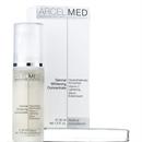 dermal-whitening-concentrate-arcel-meds-jpg