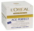 L'Oreal Paris Dermo Expertise Age Perfect Nappali Arckrém