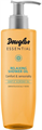 Douglas Essential Relaxing Shower Oil
