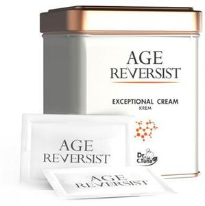 Dr. C. Tuna Age Reversist Exceptional Cream