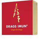 drags-imun-szappans-jpg
