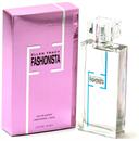 ellen-tracy-fashionista-eau-de-parfum1s-png