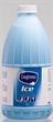 Emspoma Speciális Lehűtő Kék