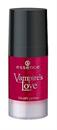 Essence Vampire's Love Pirosító Zselé