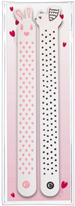 Essence Wood You Love Me? Nail File Set