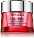 estee-lauder-super-pomegranate-radiant-energy-moisture-creme2s9-png