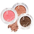 Etude House Look At My Eye-Shadow