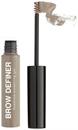 eyebrow-modelling-gel---szemoldokformazo-gels9-png