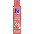 Fa Paradise Moments Deo Spray