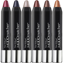 fran-wilson-moodmatcher-twist-stick-lip-color1s-jpg