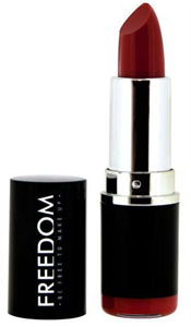 Freedom Makeup Pro Rúzs