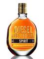 Diesel Fuel For Life Spirit For Men