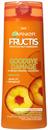 Garnier Fructis Goodbye Damage Sampon