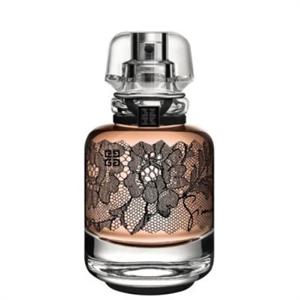 Givenchy L'Interdit Couture EDP
