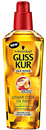Gliss Kur Ultimate Color Oil Elixir