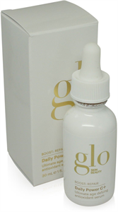 Glo Skin Beauty Daily Power C+ 20 % Szérum