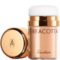 Guerlain Terracotta Touch Loose Powder On-The-Go
