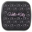 Hello Kitty Kozmetikai Ceruza Hegyező