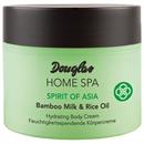 Douglas Home SPA Spirit Of Asia Hidratáló Testápolókrém