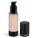 inglot-all-covered-face-foundations-jpg