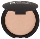 it-cosmetics-hello-light-anti-aging-powder-illuminizers-png