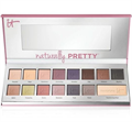 IT Cosmetics Naturally Pretty Vol.2 The Romantics Eyeshadow Palette