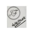 Jollie France