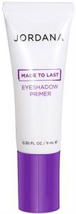 Jordana Made To Last Eyeshadow Primer