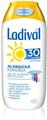 Ladival Allergiás Bőr Napfényvédő Krém SPF30