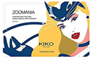 kiko-milano-zoomania-hidratalo-arcmaszks9-png