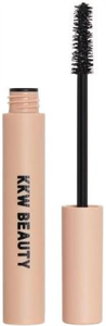 KKW Beauty Glam Bible Mascara