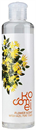 kocomei-flower-scent-toner---witch-hazel-pore-toners9-png