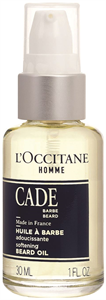 L'Occitane Cade Beard Oil