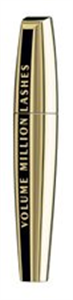 L'Oreal Volume Million Lashes Szempillaspirál