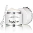 la-prairie--white-caviar-illuminating-eye-creams9-png