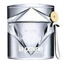 la-prairie-cellular-cream-platinum-rare-png