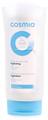 Cosmia Hidratáló Testápoló Tej Zuhanyozáshoz