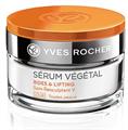 Yves Rocher Serum Vegetal Lifting Hatású Nappali Krém Arcra-Nyakra 50+