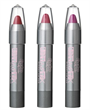 Liptastic Glossy Lip Pen