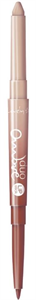 Lovely Ombre Duo Lipstick