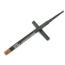 mac-brow-pencil---szemoldokceruza-jpg