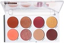 makeup-obsession-warm-up-eyeshadow-palettes9-png
