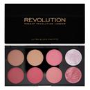 makeup-revolution-blush-and-contour-pirosito-paletta-jpg
