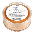 MaqPro Plasto-Nat Stars Wax