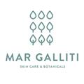 Mar Galliti