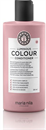 maria-nila-stockholm-luminous-colour-conditioners9-png