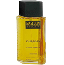 masculin-ouragan-bourjois-for-men-edt3s9-png
