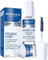 Mavala Double-Lash